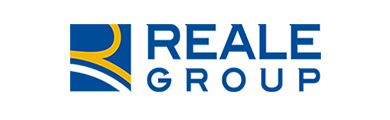 REALE GROUP
