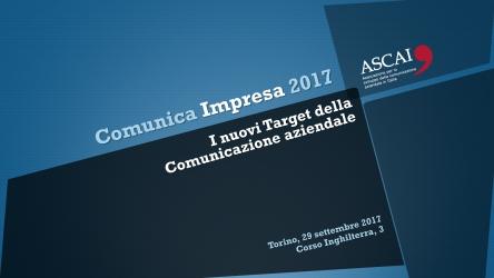 ComunicaImpresa 2017