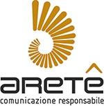 Comunicazione e responsabilità