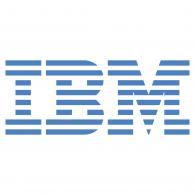 IBM Italia