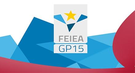 Grand Prix Feiea 2015
