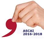 Assemblea Ascai 2016