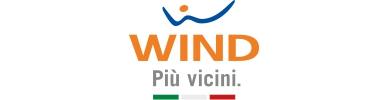 Ascai per Wind