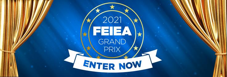 Grand Prix Feiea 2021