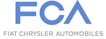 Fiat Chrysler Automobiles e Cnh Industrial