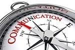 Orientiamo la comunicazione