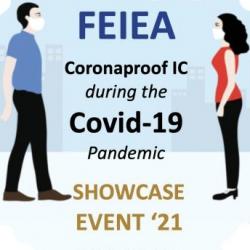 Feiea Showcase Event 2021