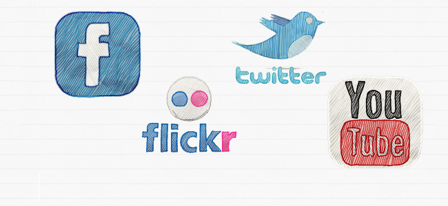 Social media policy: spunti dal mondo dell'istruzione