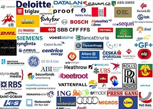Grand Prix Feiea 2014: Enel e Banca Etruria vincono in Europa