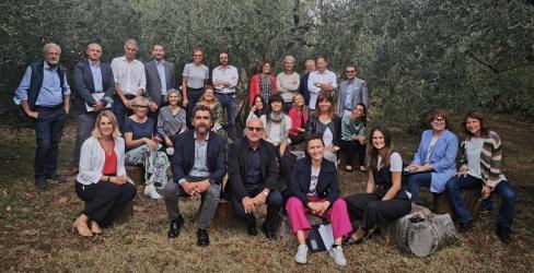 Fiesole 2021