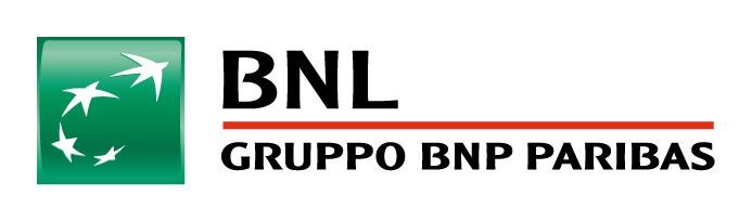 Gruppo Bnp Paribas