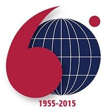 Sessant'anni di Ascai