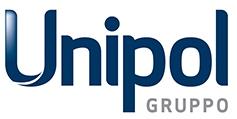 Gruppo Unipol
