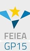 Partecipa al 'Grand Prix Feiea 2015'
