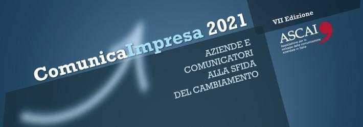 ComunicaImpresa 2021